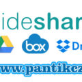 Slideshare artykuł pantikczer.pl