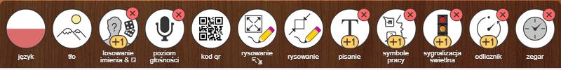 classroomscreen.com